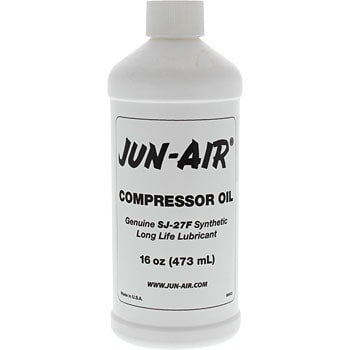 Jun Air SJ 27 Oil http://www.monotaro.com/p/3318/6562/
