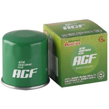 ACF-003 アクティブコンディショニングフィルター(2輪用) 1個 JCD